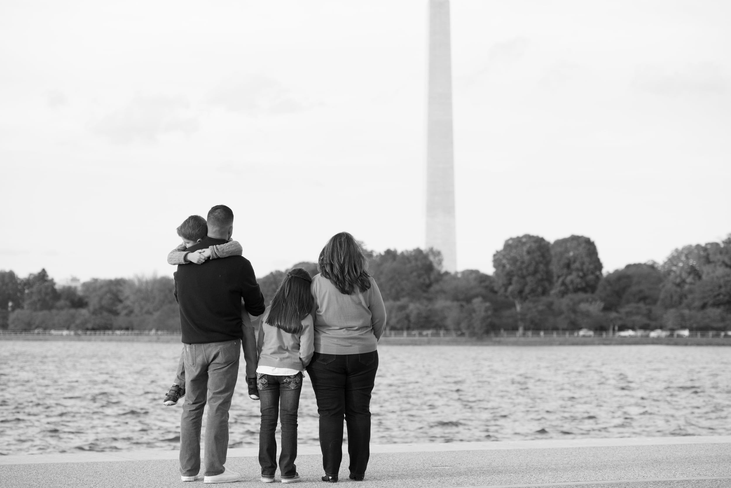 Northern Virginia Family Photographer  Vienna Virginia Family Photographer  Vienna VA Photographer  Photographer Washington DC