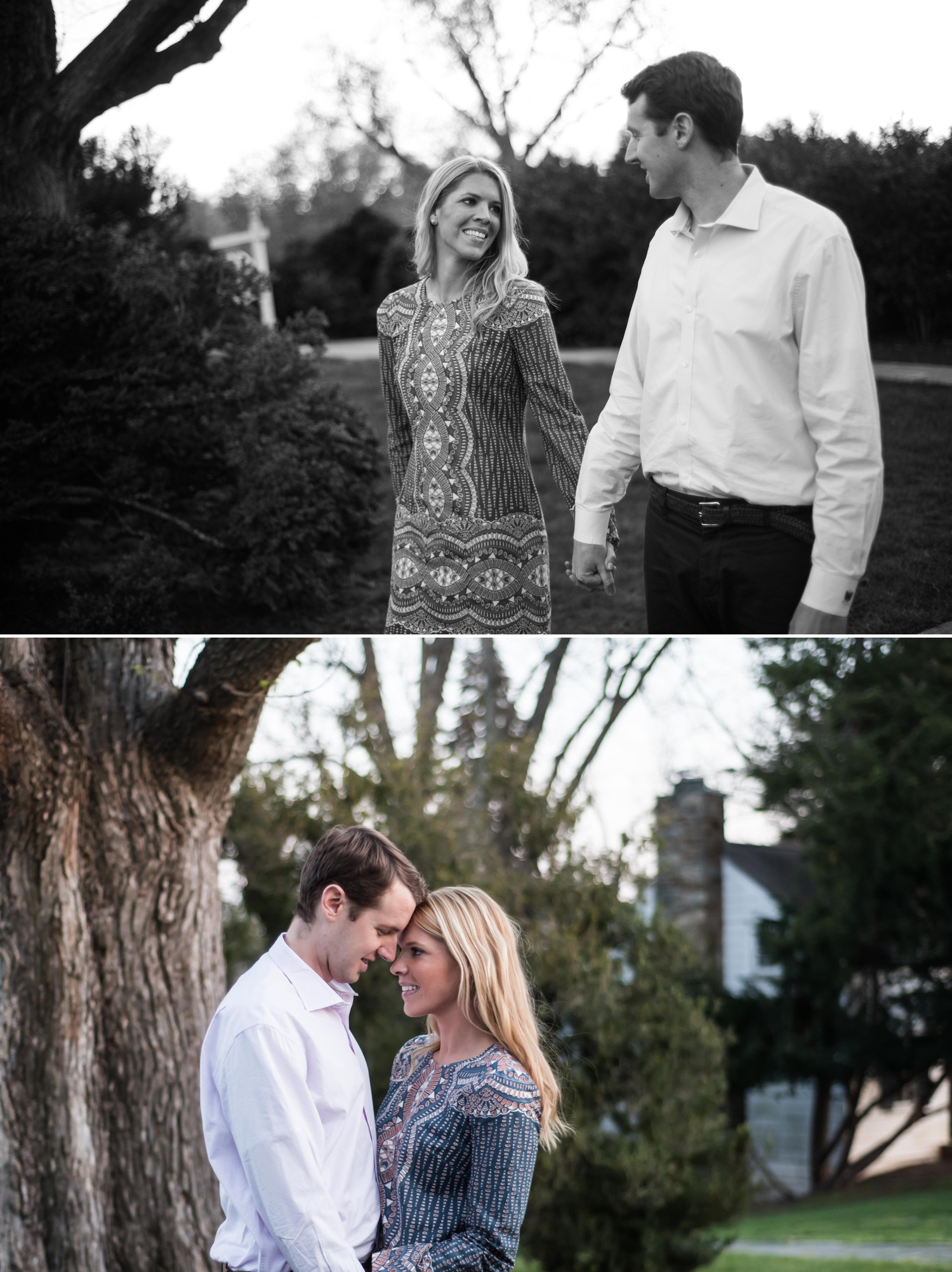 engagement 8.jpg