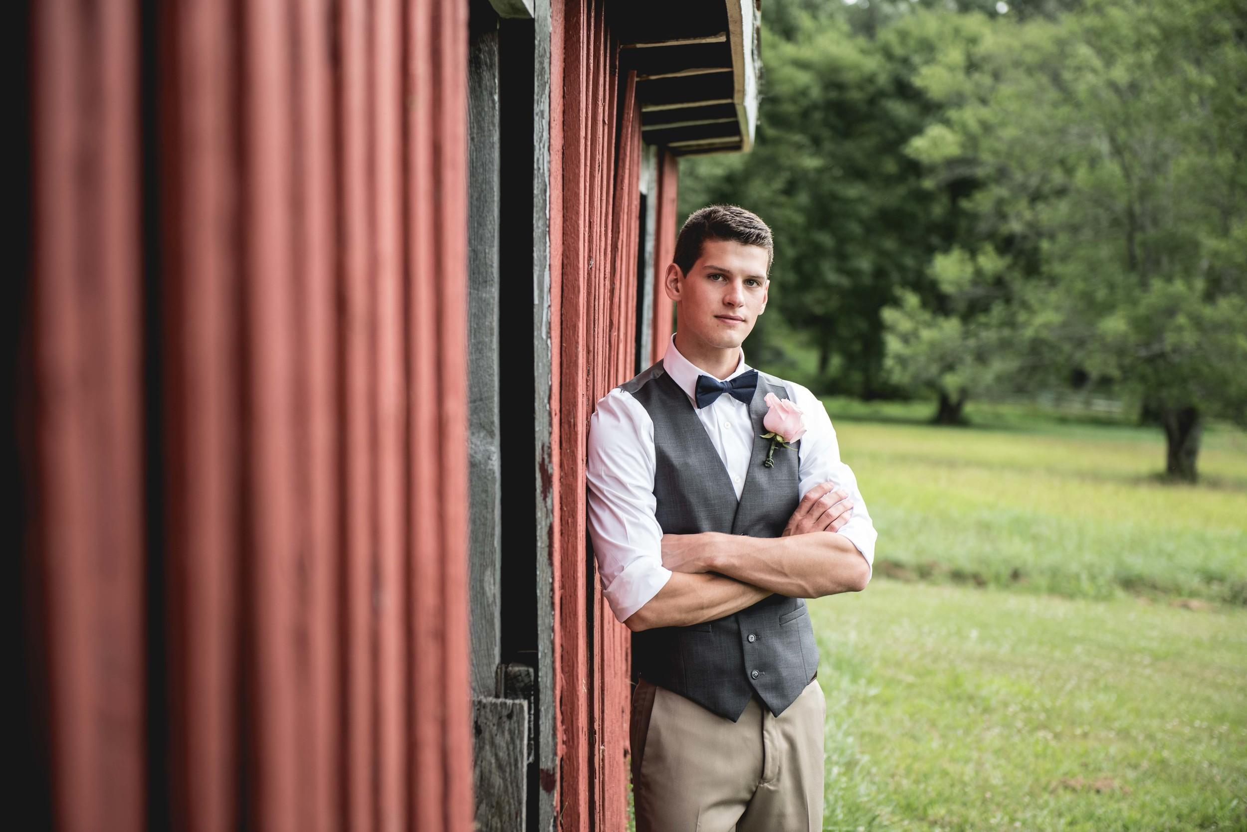 Northern Virginia Wedding Photographer-1.jpg