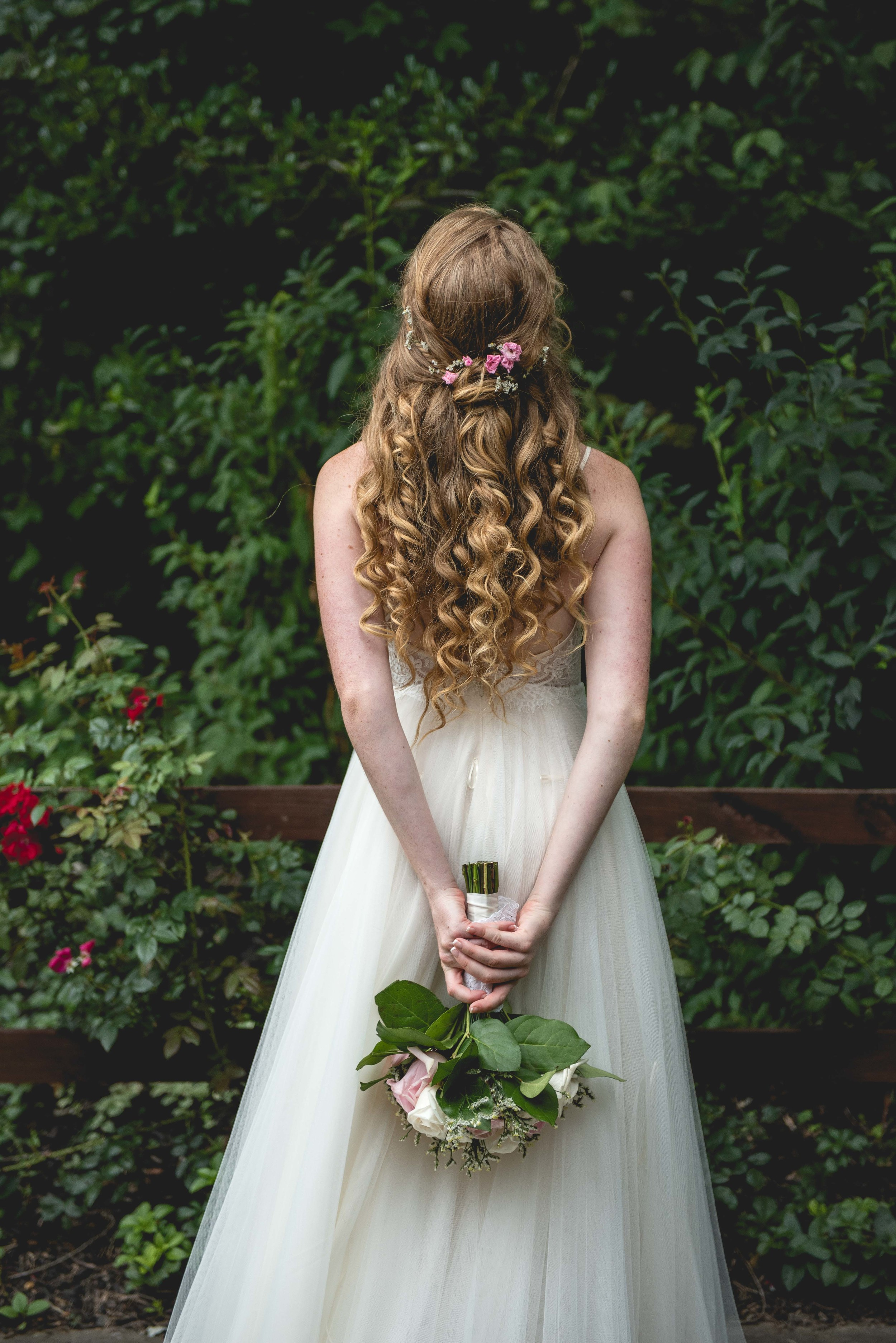 Northern Virginia Wedding Photographer-2.jpg
