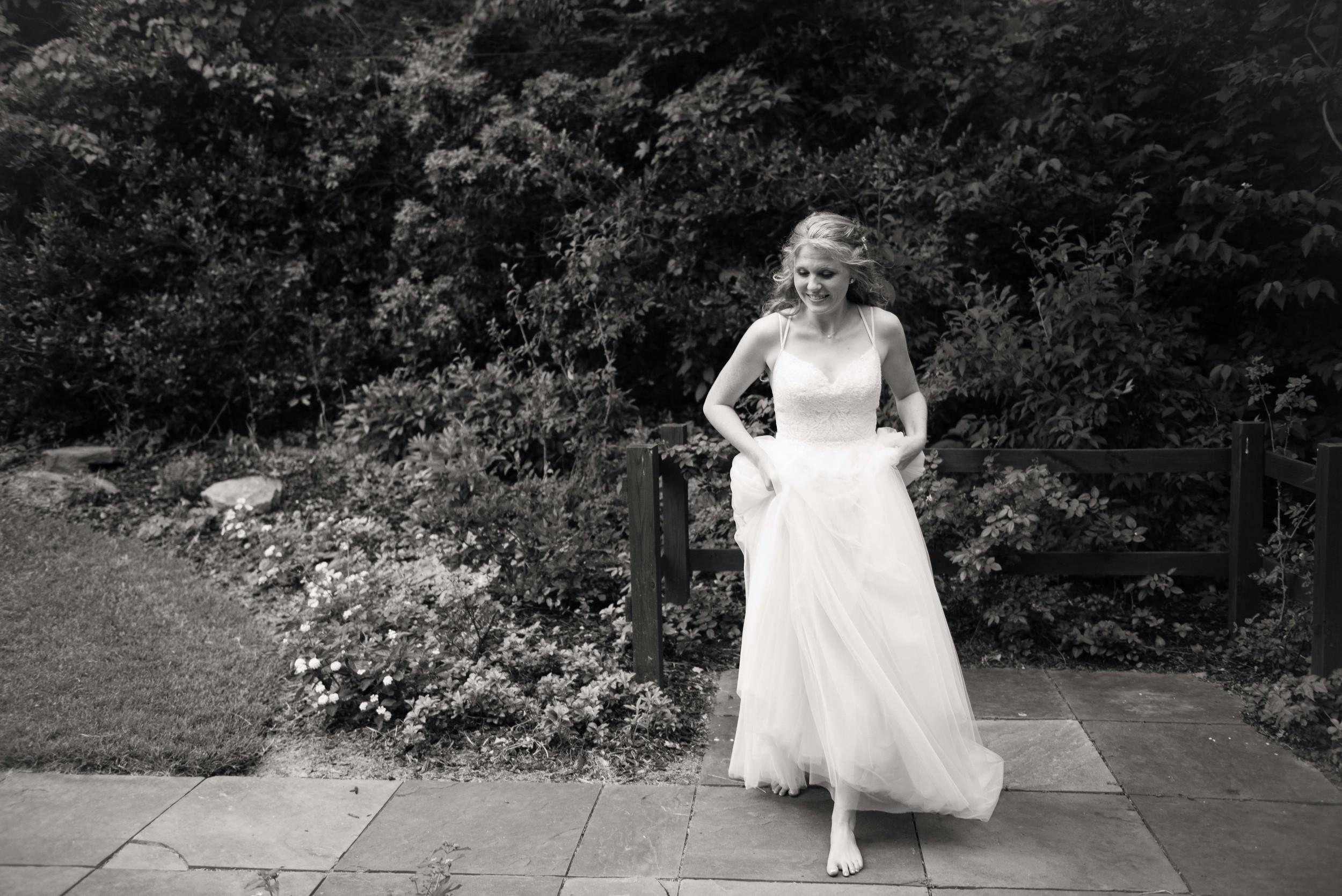 Northern Virginia Wedding Photographer-3.jpg