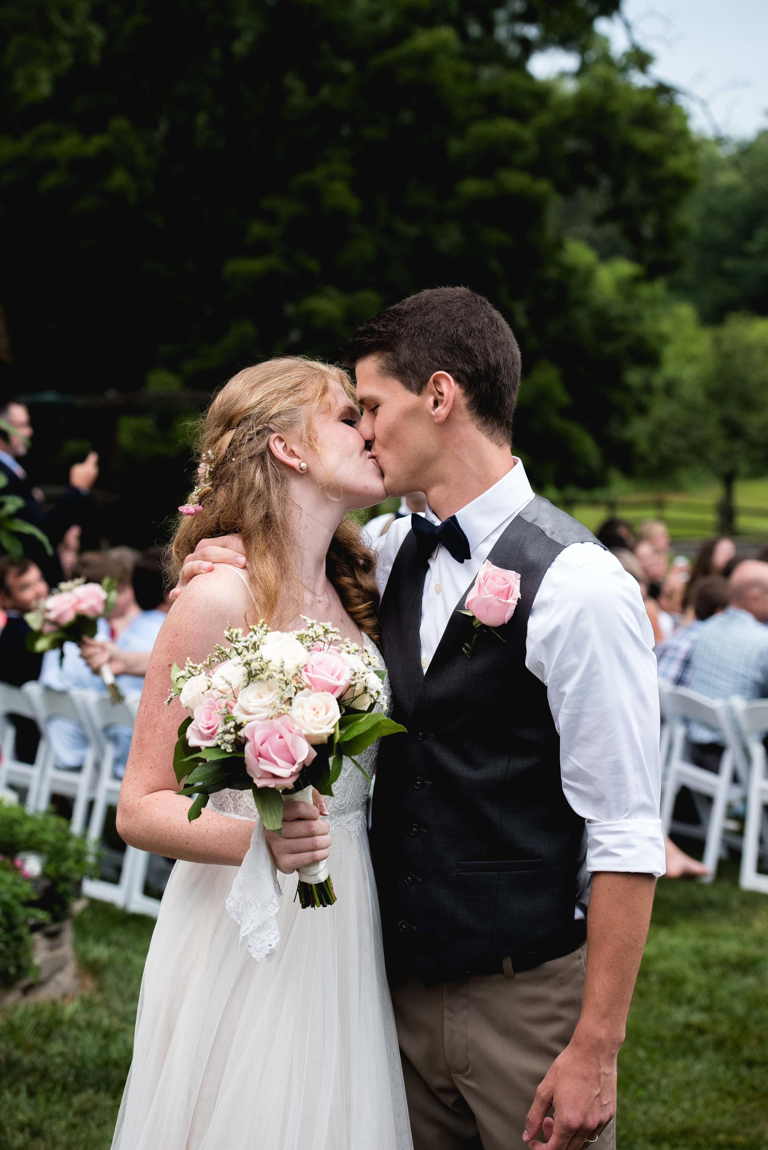 Northern Virginia Wedding Photographer-4.jpg