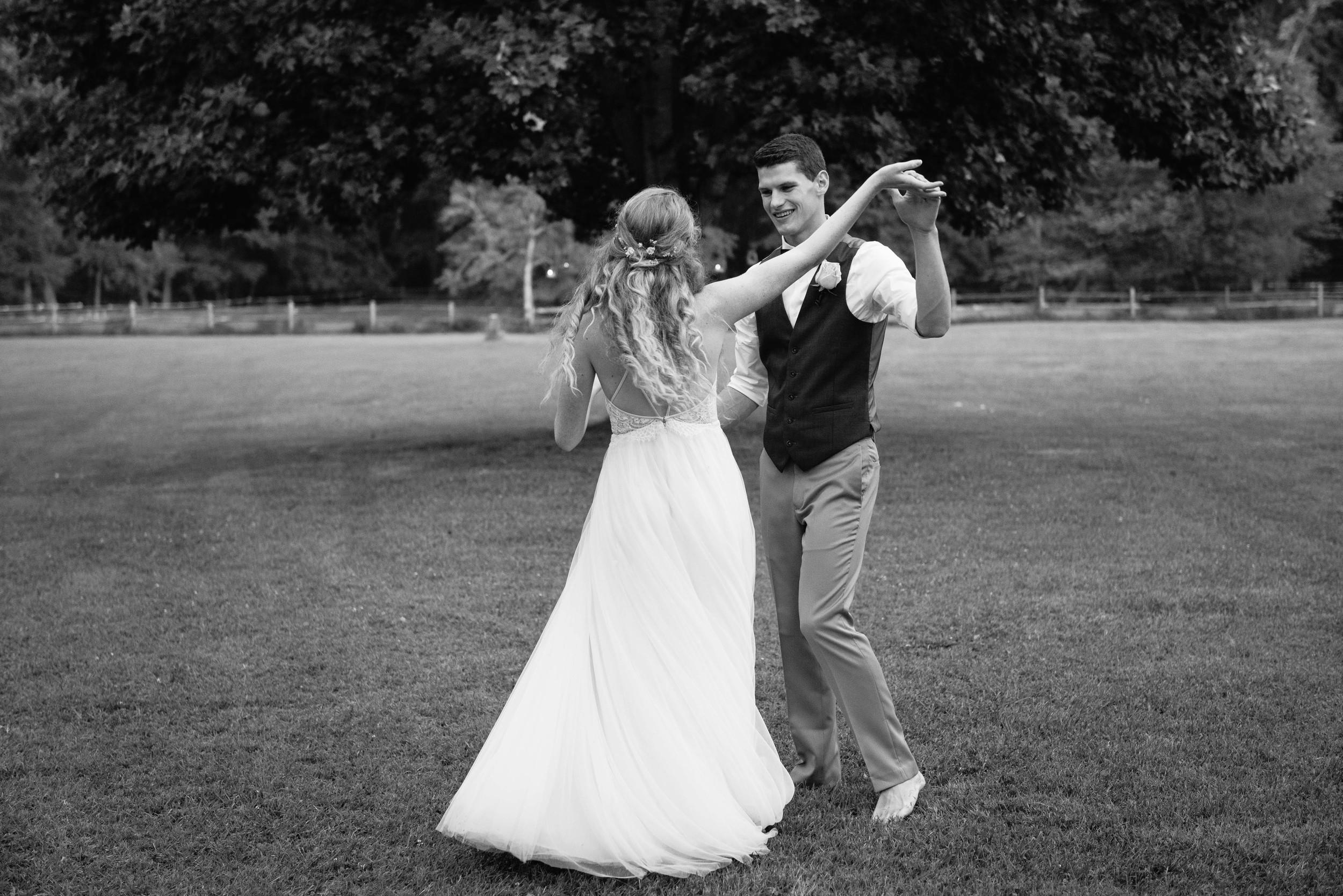 Northern Virginia Wedding Photographer-7.jpg