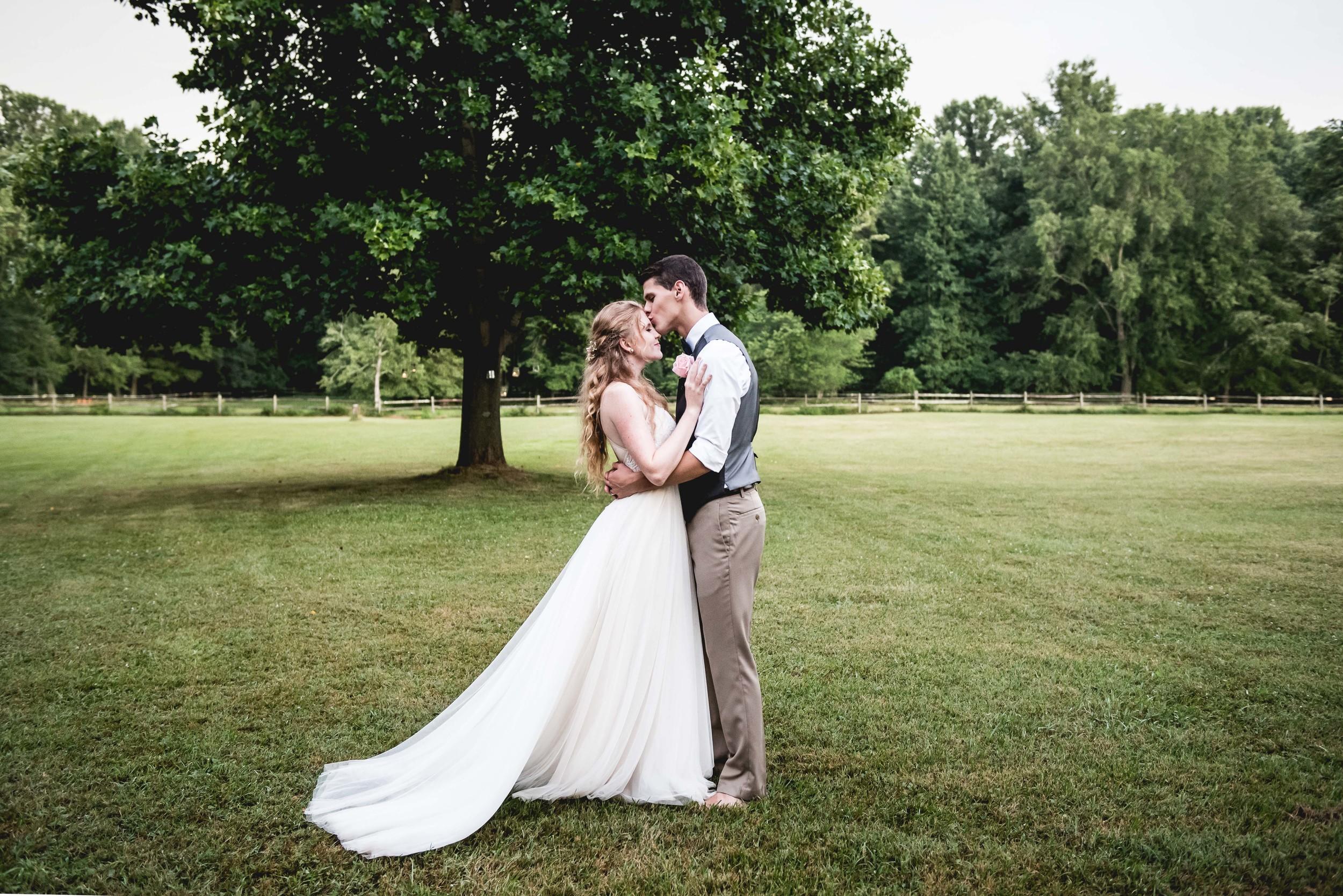 Northern Virginia Wedding Photographer-8.jpg