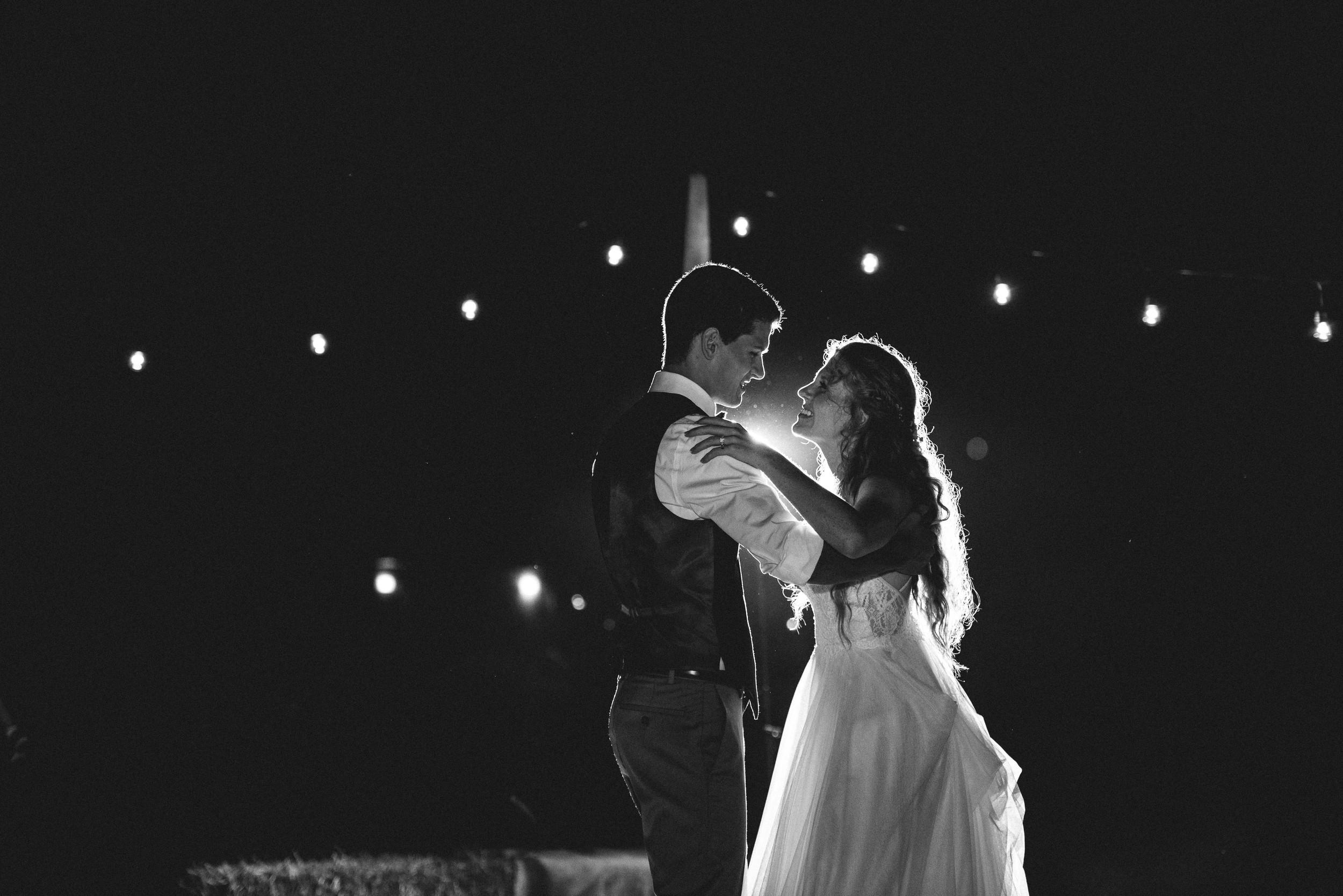 Northern Virginia Wedding Photographer-9.jpg