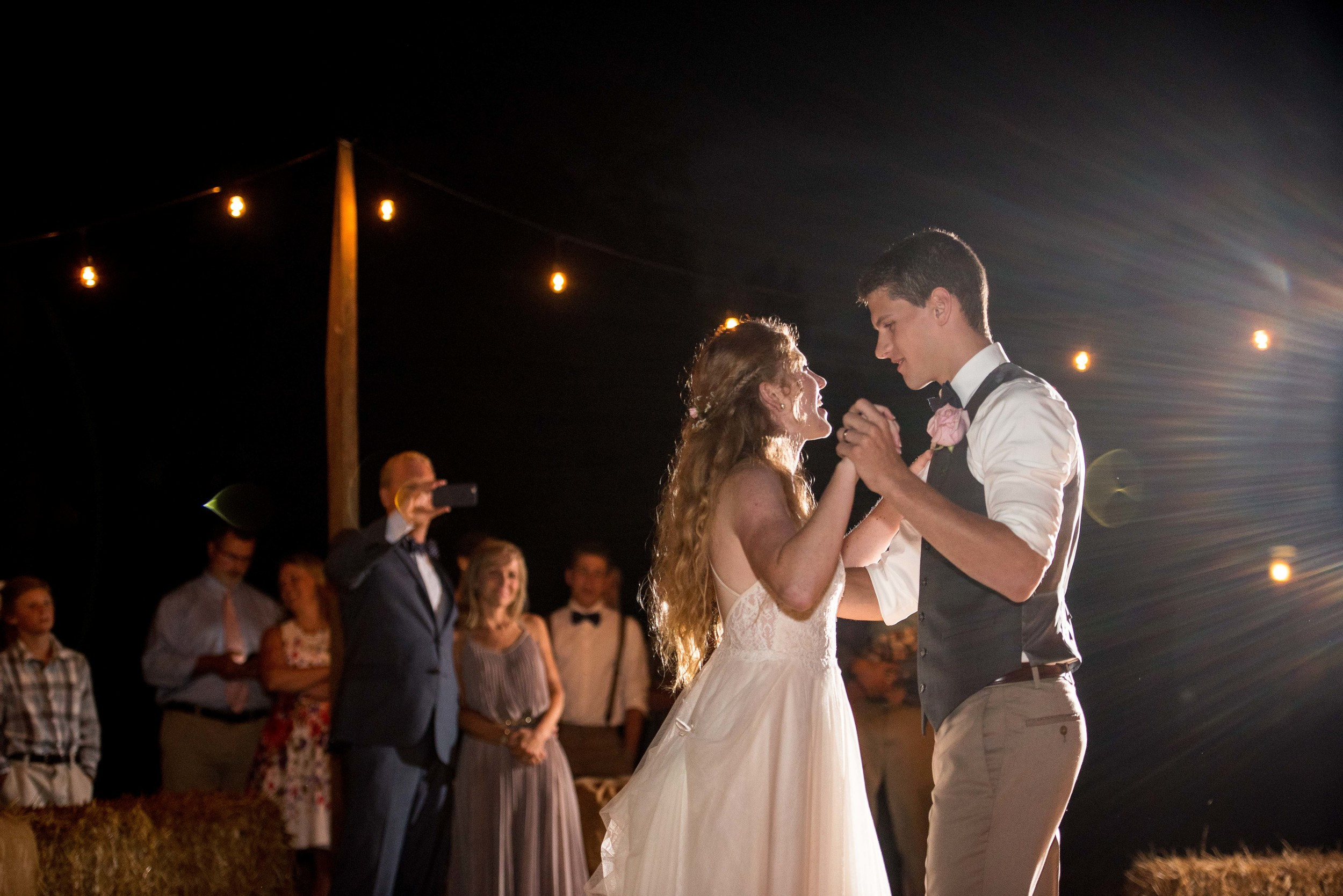 Northern Virginia Wedding Photographer-10.jpg