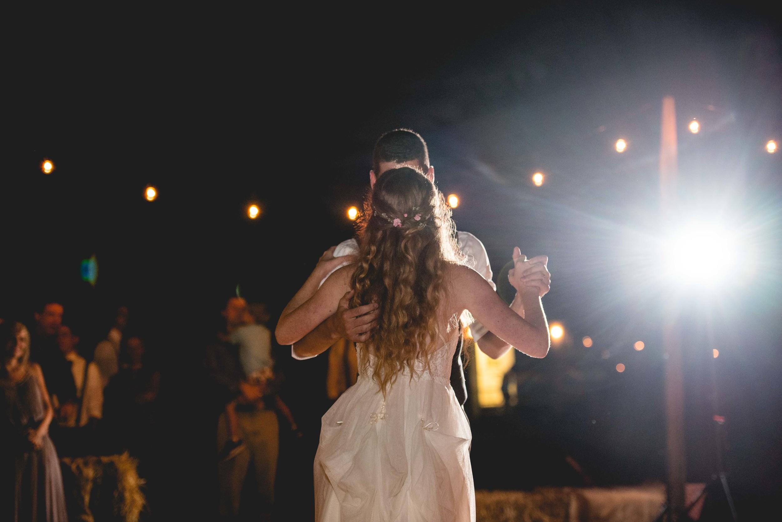 Northern Virginia Wedding Photographer-11.jpg