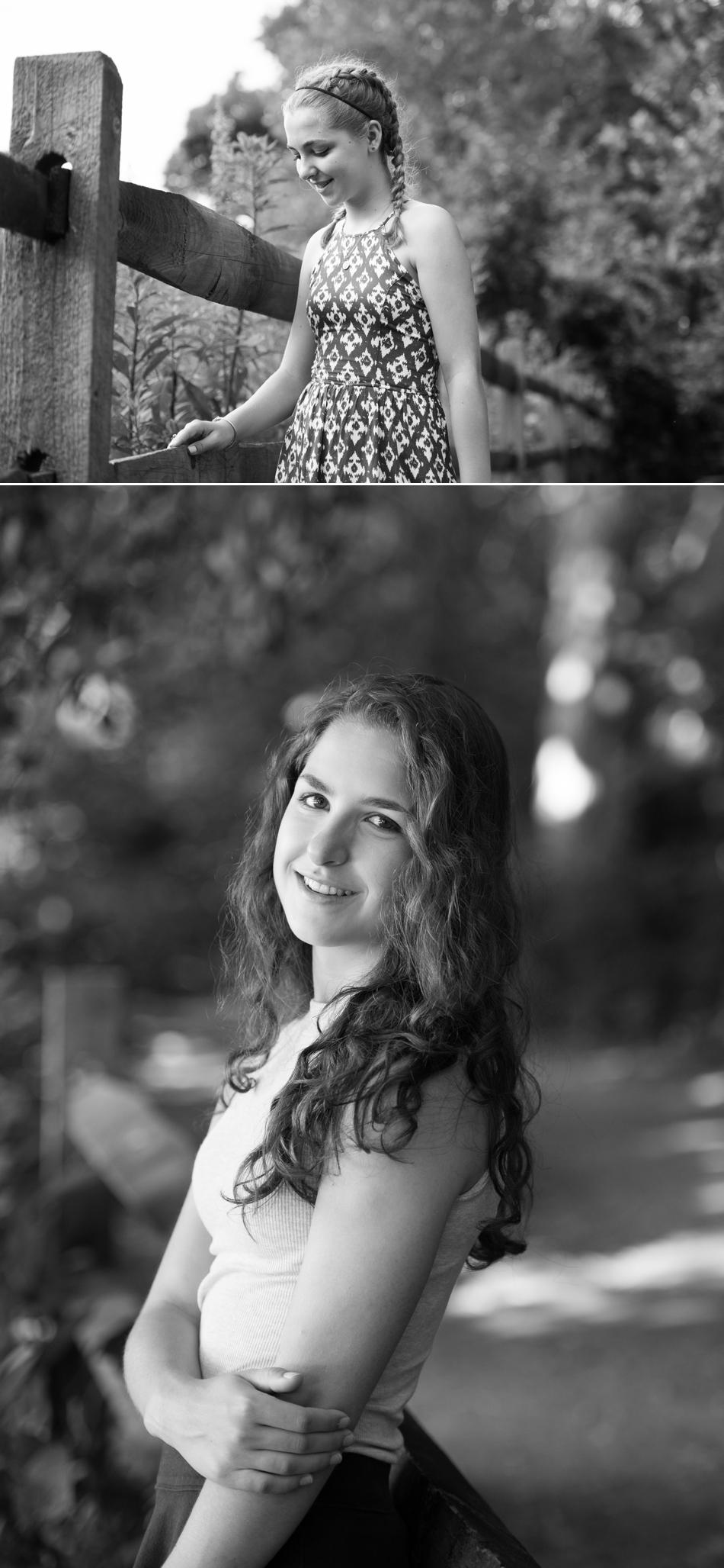 Northern Virginia Family Photographer 6.jpg