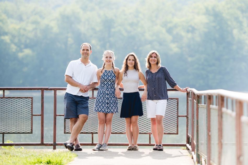 Northern Virginia Family Photographer 10.jpg