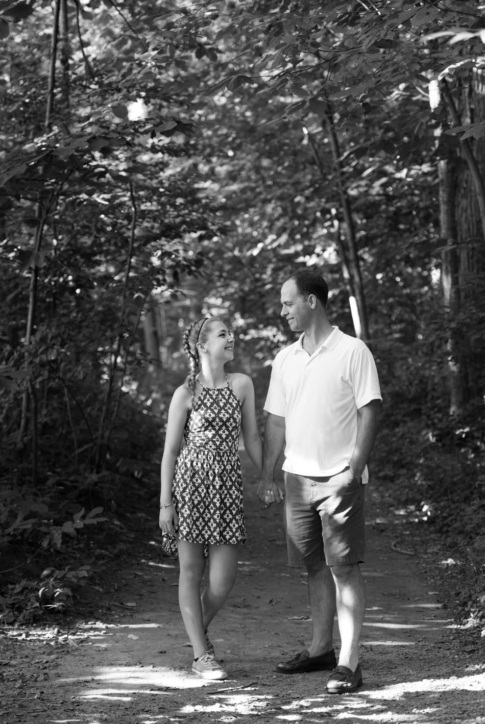 Northern Virginia Family Photographer 9.jpg