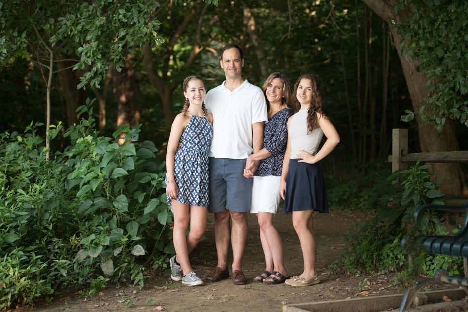 Northern Virginia Family Photographer 11.jpg