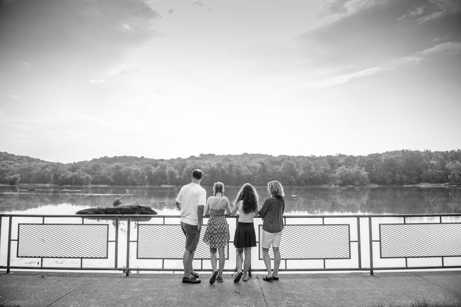 Northern Virginia Family Photographer 14.jpg