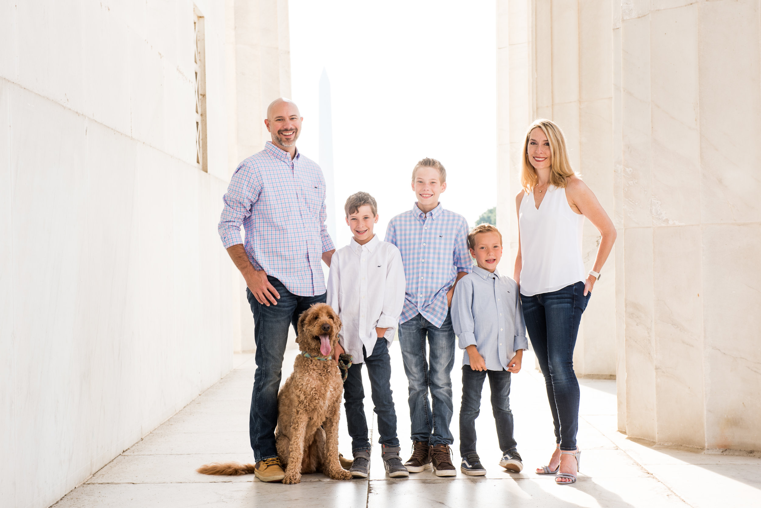 caren louise photographs S Family-8.jpg