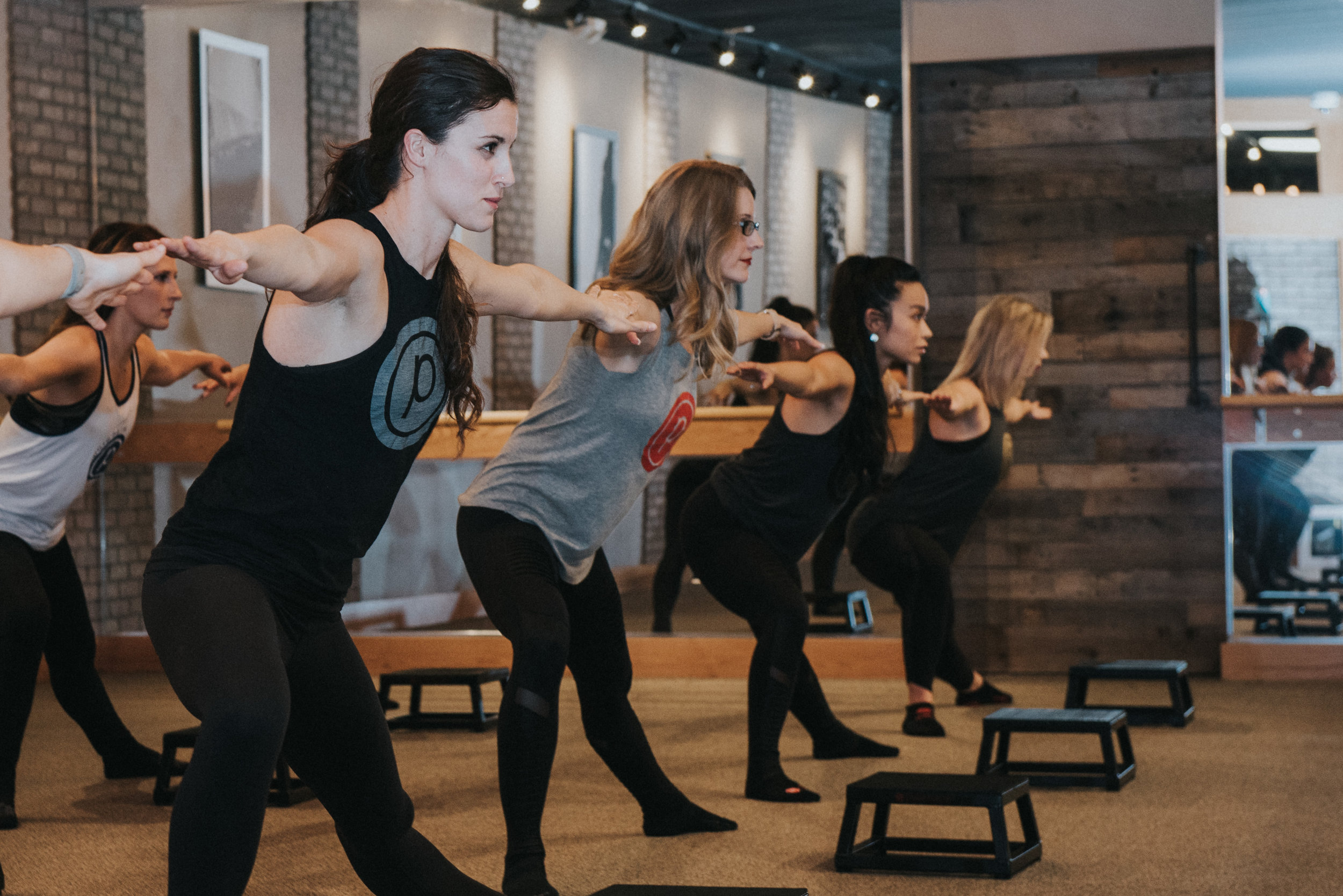 pure barre-3.jpg