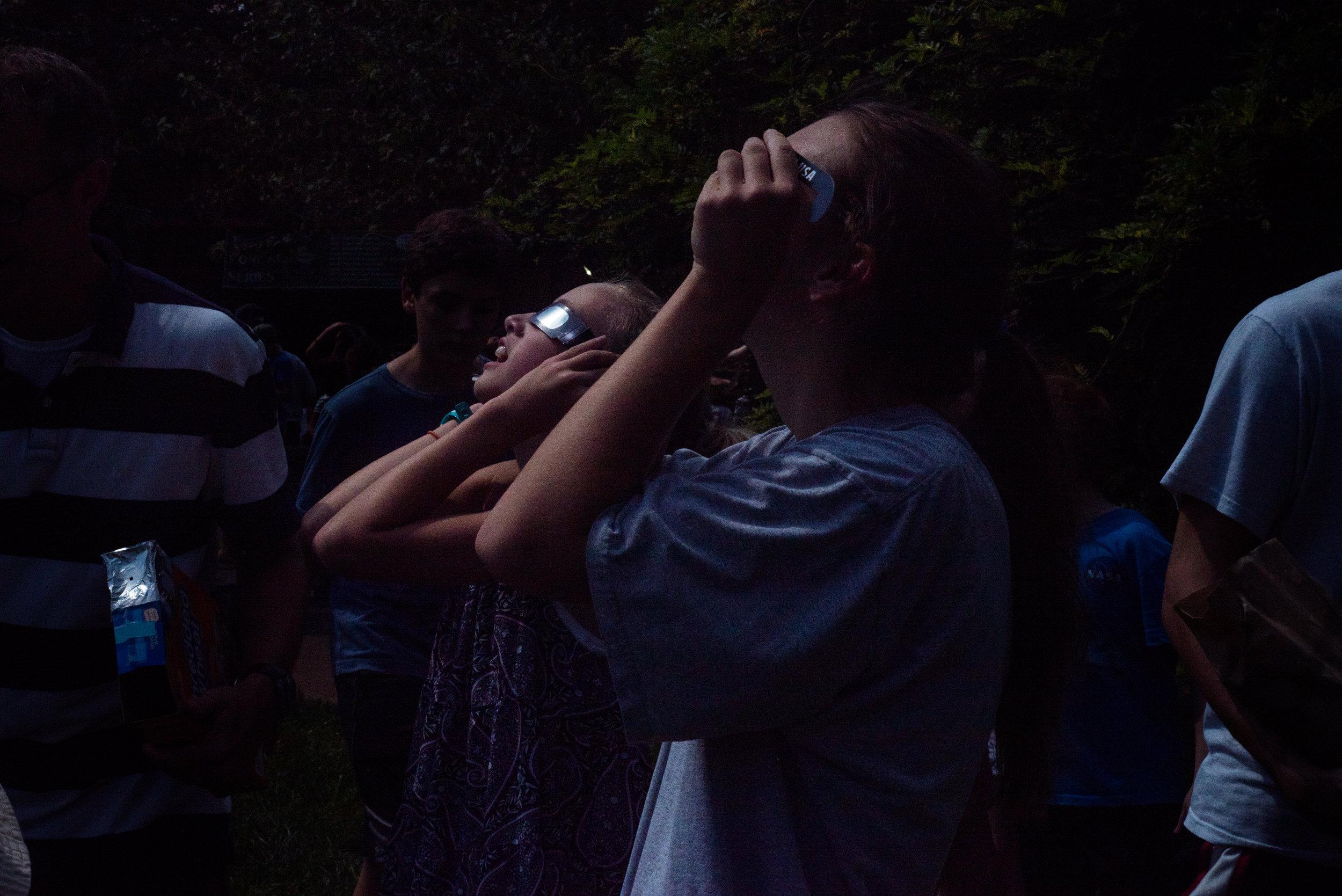 f b eclipse-12.jpg