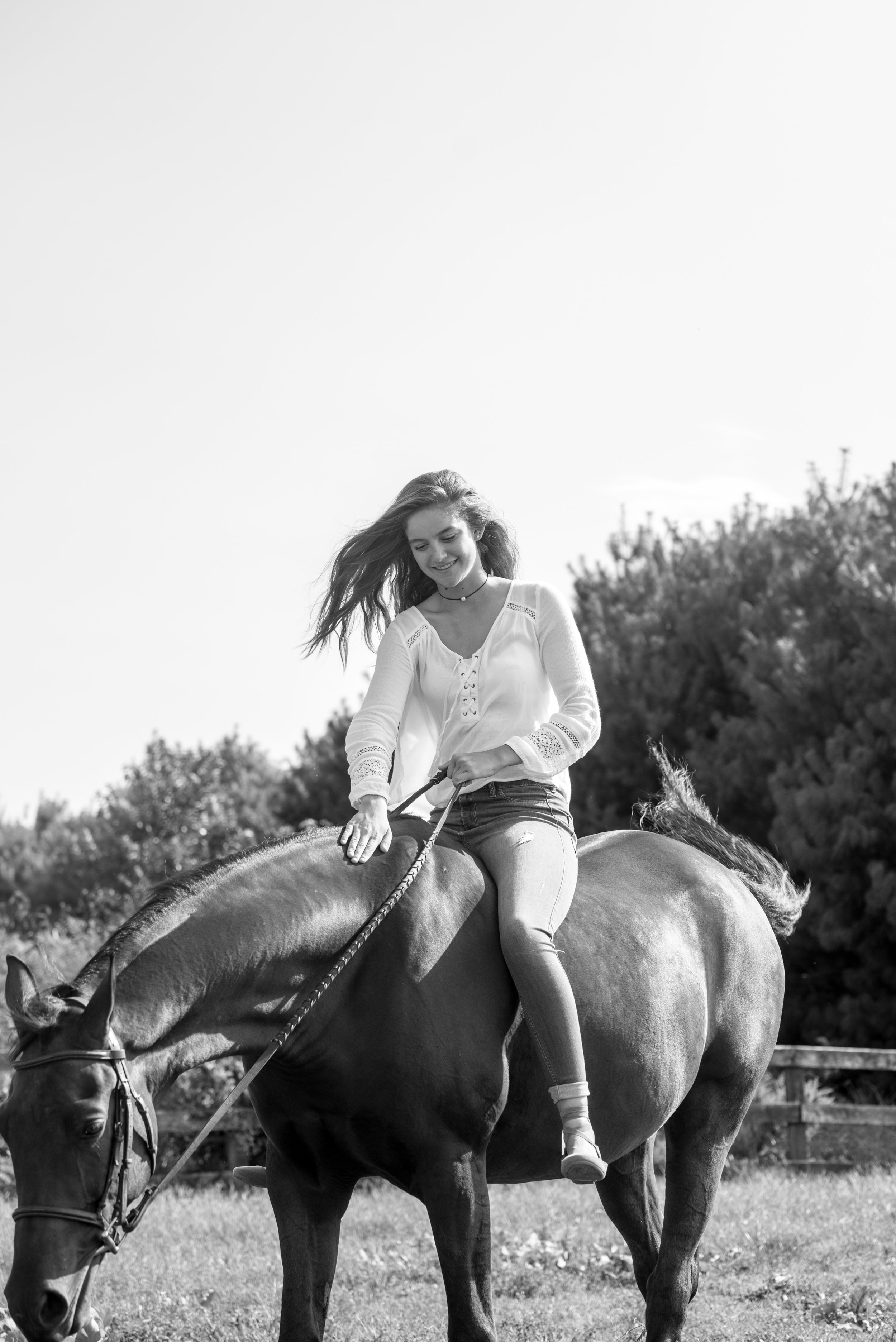 caren louise photographs senior portraits-3.jpg