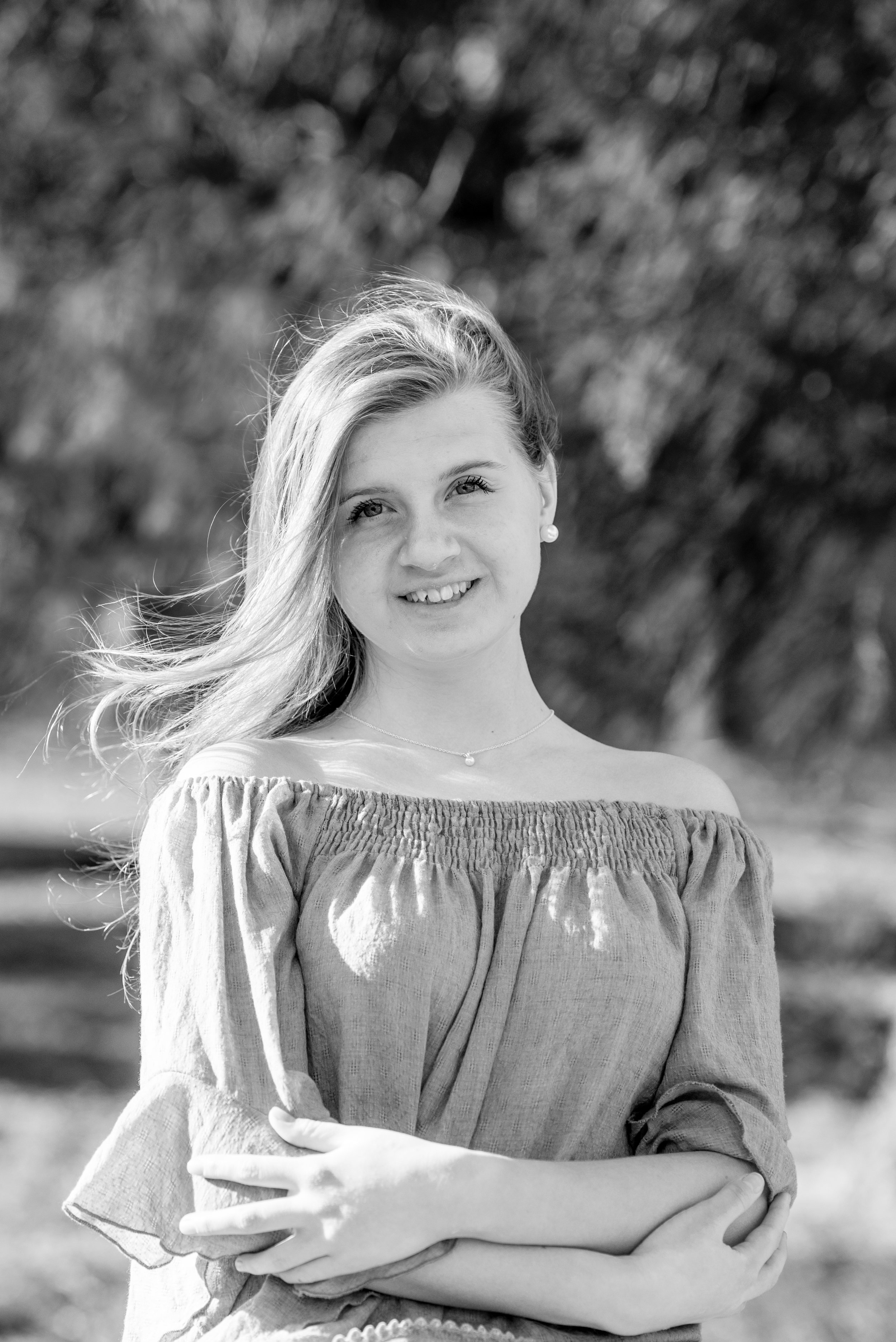 senior photos Caren Louise Photographs-4.jpg