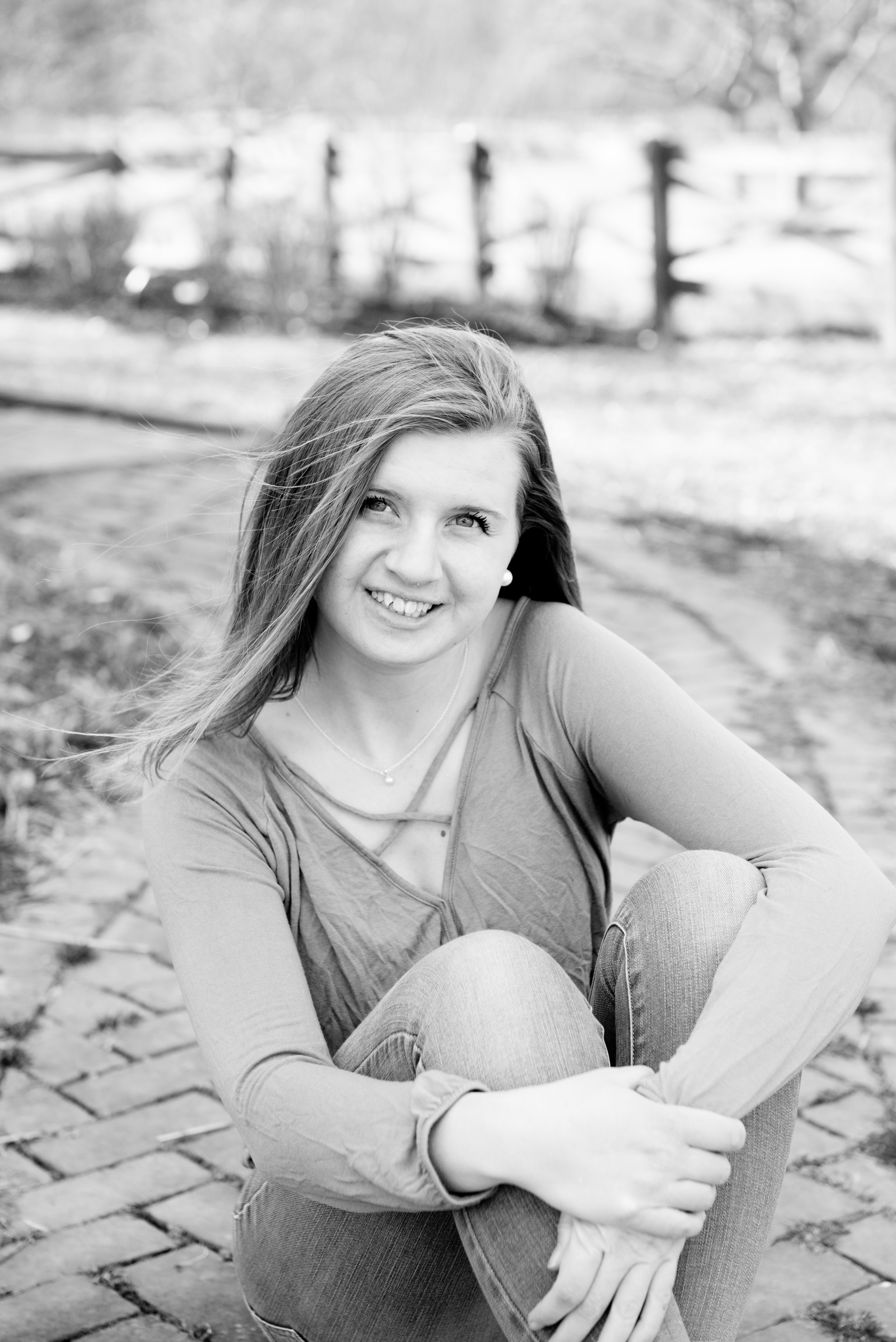 senior photos Caren Louise Photographs-9.jpg