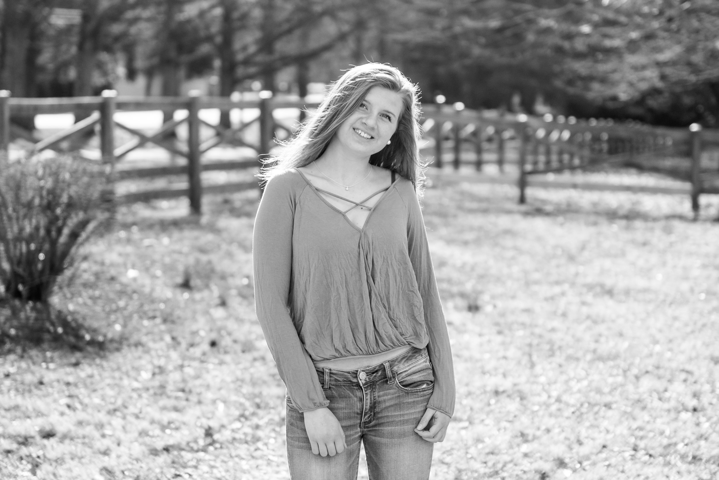 senior photos Caren Louise Photographs-12.jpg