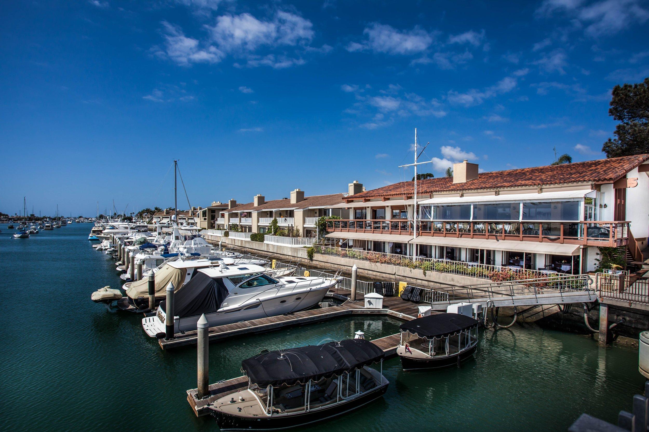 Newport Beach Yacht Club view from bridge 2.jpg