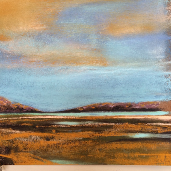 The Marsh I.jpg