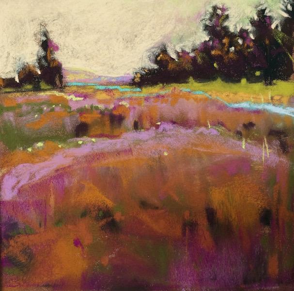 The Lavender Farm.jpg