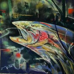 Salmon pastel.jpg