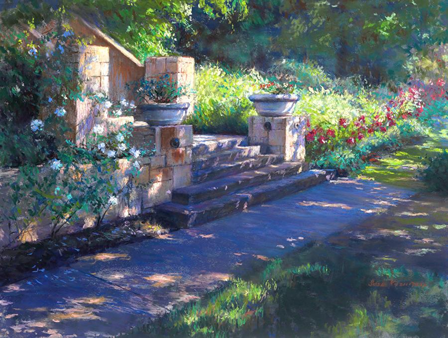 garden-vineyard.jpg