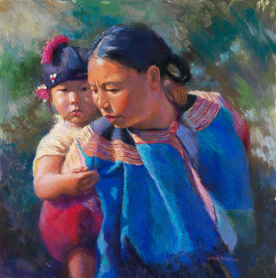 hill-tribe-mother-and-child.jpg