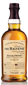 the-balvenie-12yo-lg.jpg