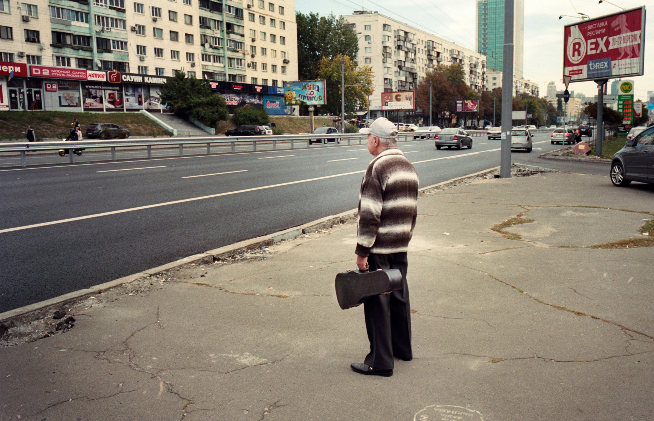 Kiev_G2_Violin_dude_Web.jpg