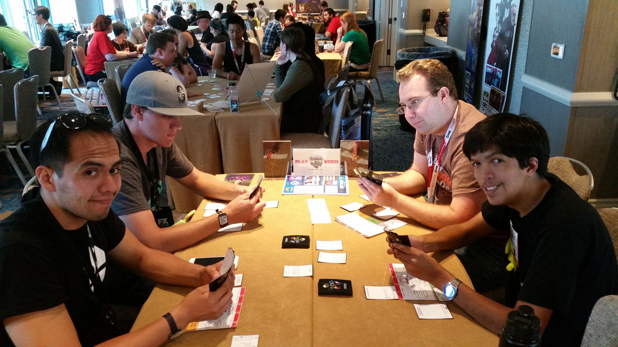 SD Comic-Con 2015