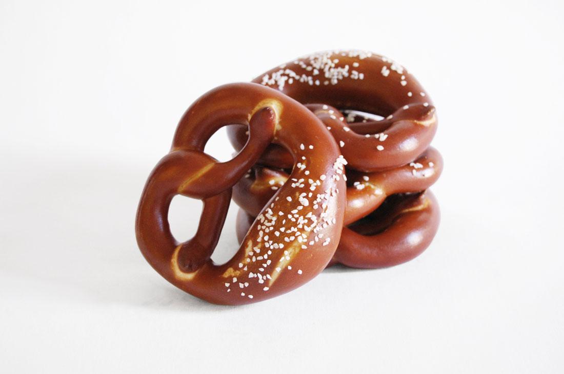 salty_pretzel.jpg