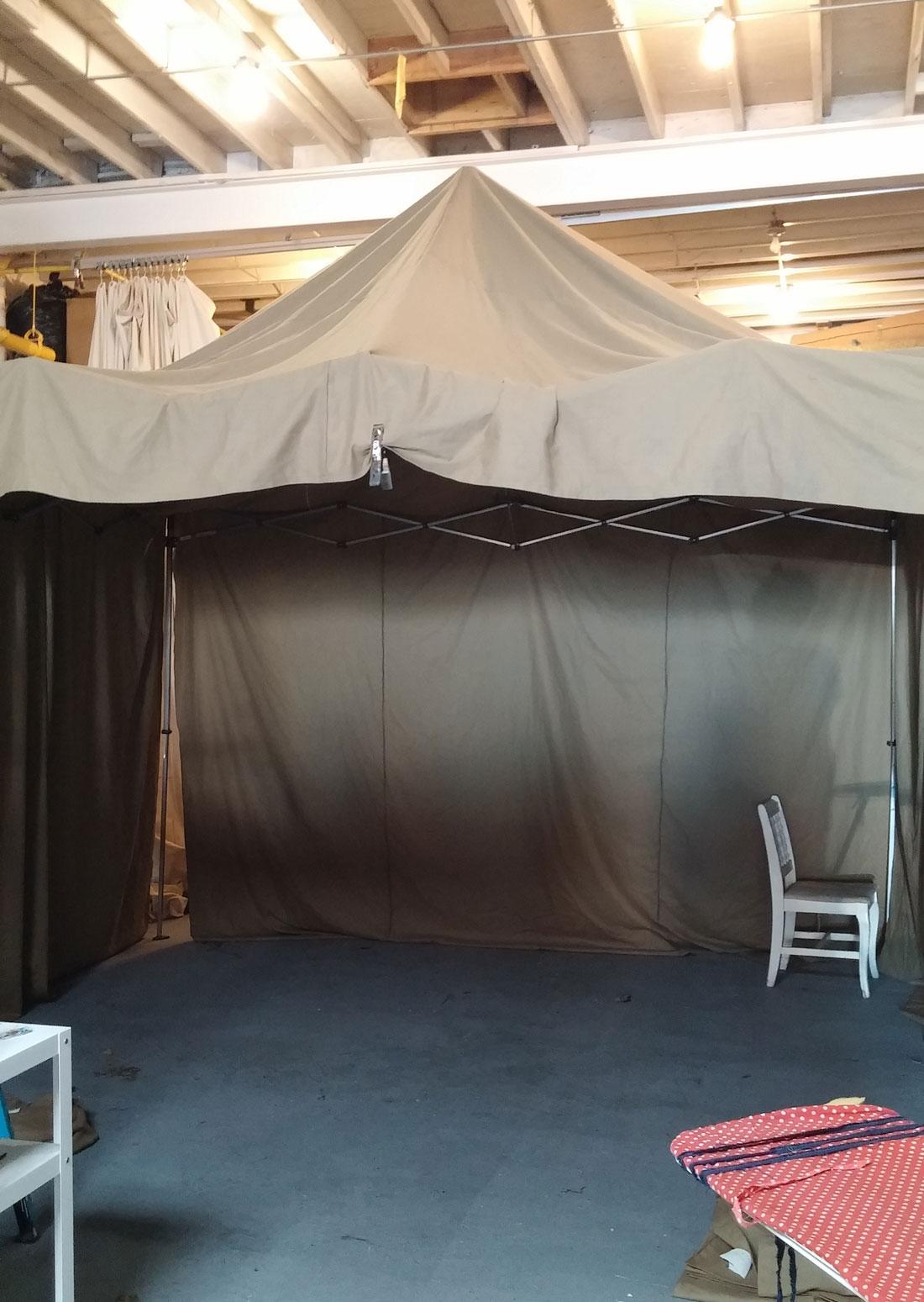 Khaki_tent_progress.jpg
