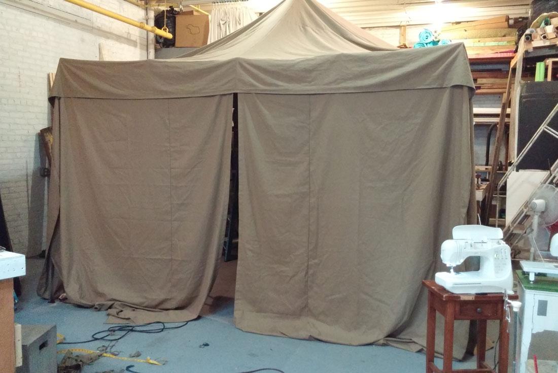 Tent_doors_on.jpg