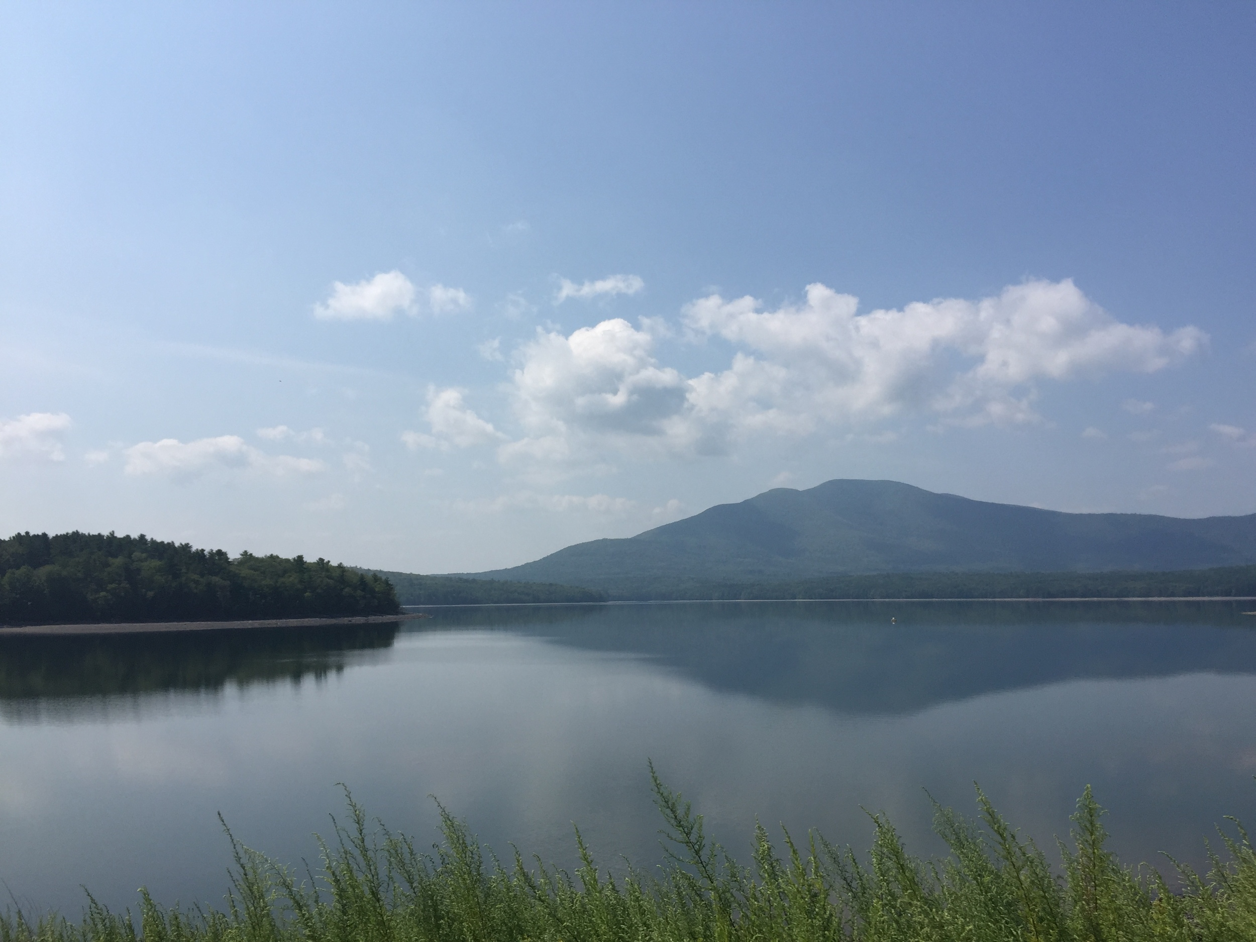 Woodstock Getaway blog post from Courtney Dawley // Found by a Prop Stylist.JPG