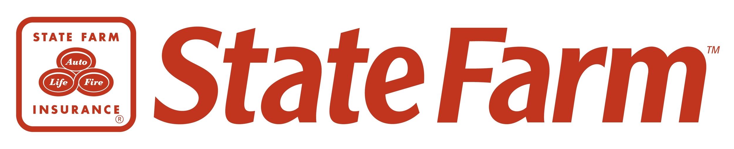 07_StateFarm-logo.jpeg