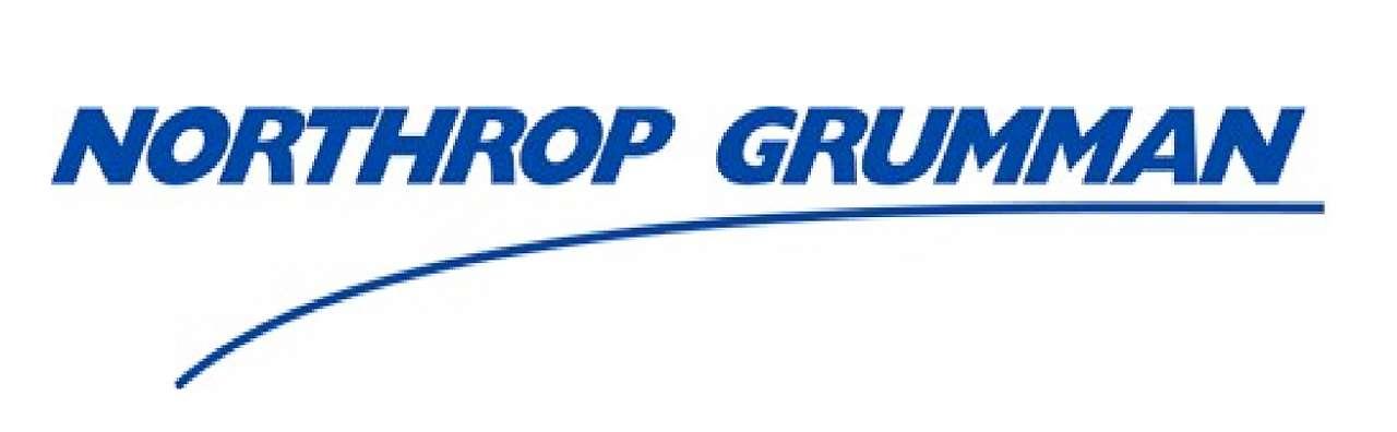 02_NorthropGrumman_logo.jpg