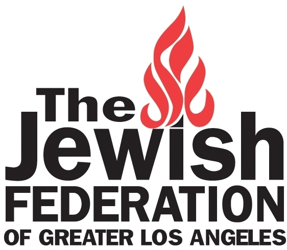 jewish-federation-la-team-building.jpg
