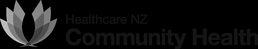 healthcareNZ.png