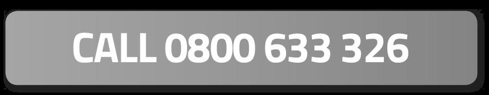 Call 0800 633 326