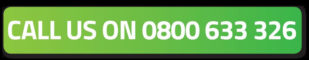 button_CallUsOn0800633326.png