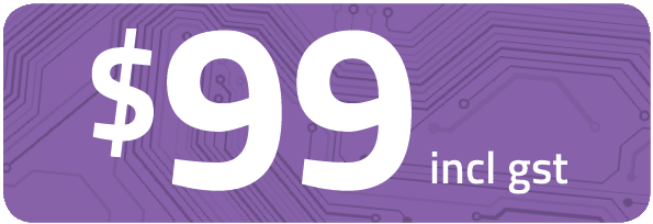 99button.png
