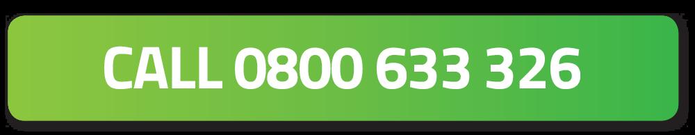 Call us on 0800 633 326
