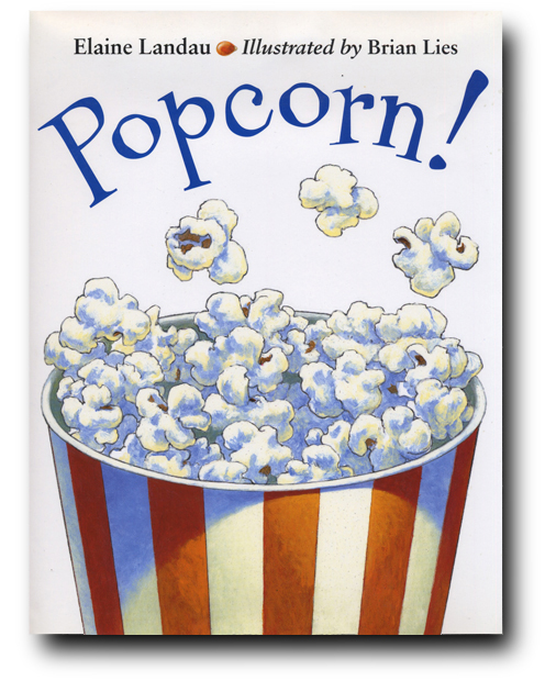 Popcorn jacket72dpi.jpg