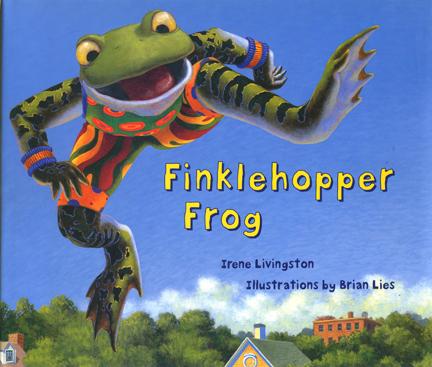 Finklehopper cover72dpi.jpg