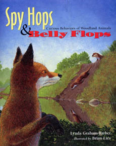 spy_hops_cover.jpg