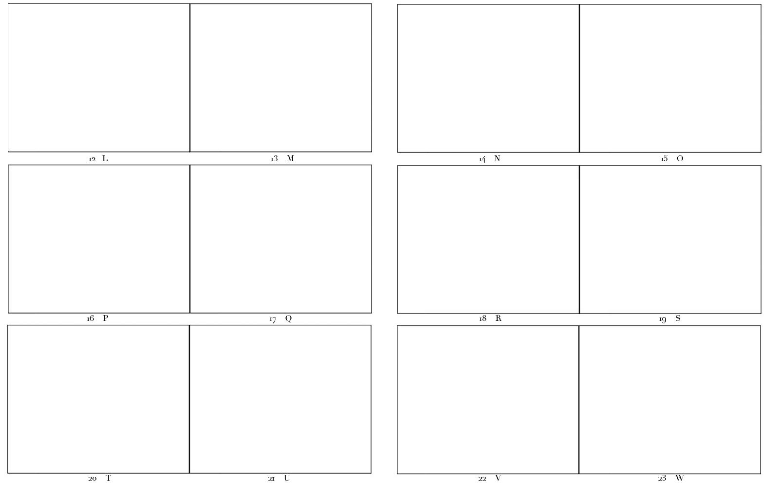 A-ZF horizontal page blank 2.jpg