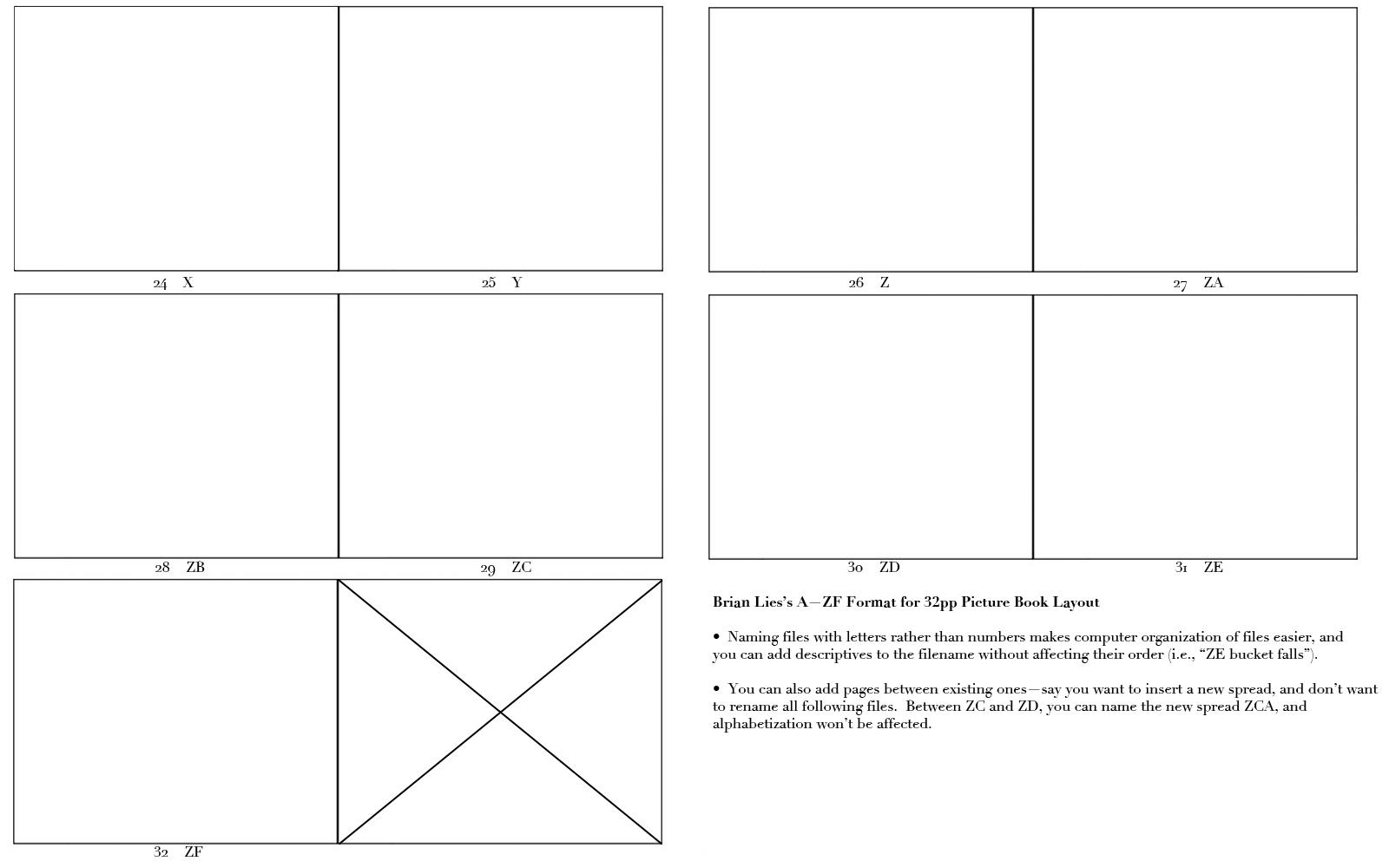 A-ZF horizontal page blank 3.jpg