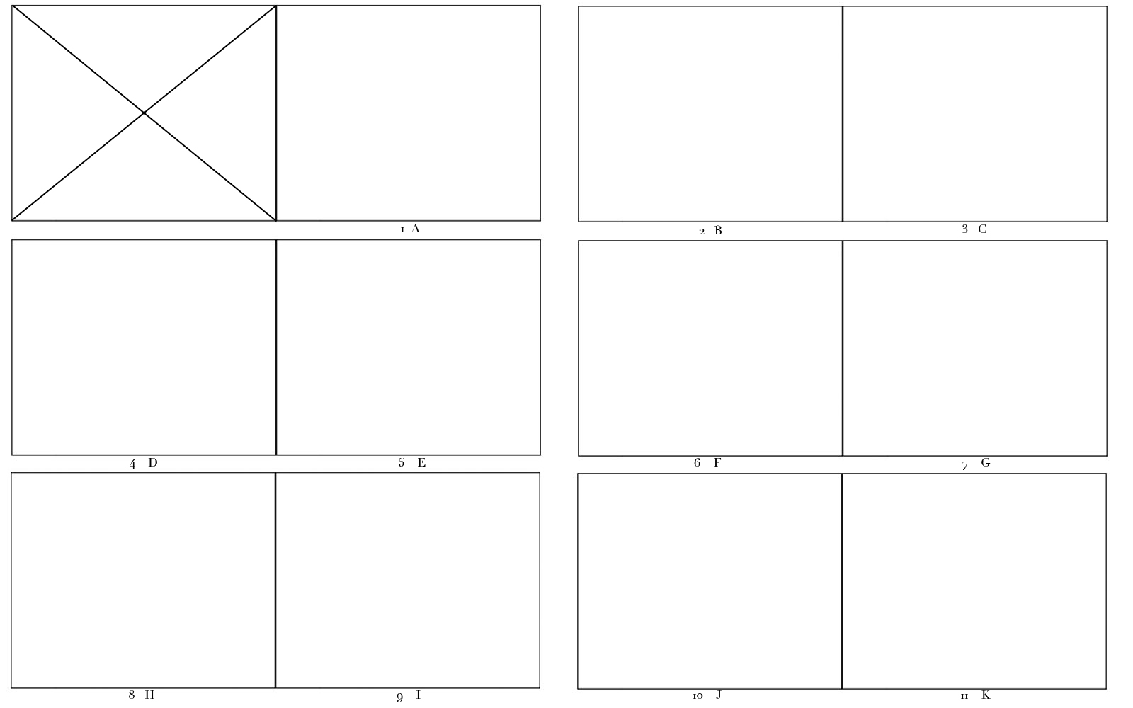 A-ZF horizontal page blank 1.jpg